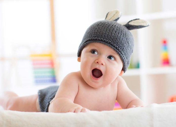 Cách đặt tên theo bát tự cho con: Ngày 11 tháng 12 năm 2019