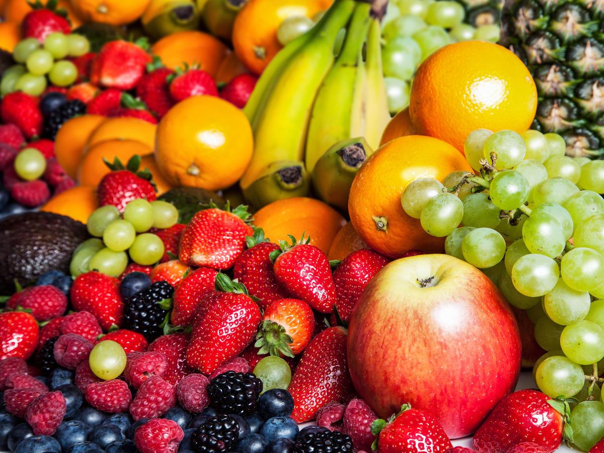 Ông Công ông táo cũng chê những loại quả này, đừng đem bày cúng mà rước họa vào thân