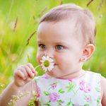 Đặt tên con theo ngũ hành: Tên hay cho em bé sinh vào 19/2/2020