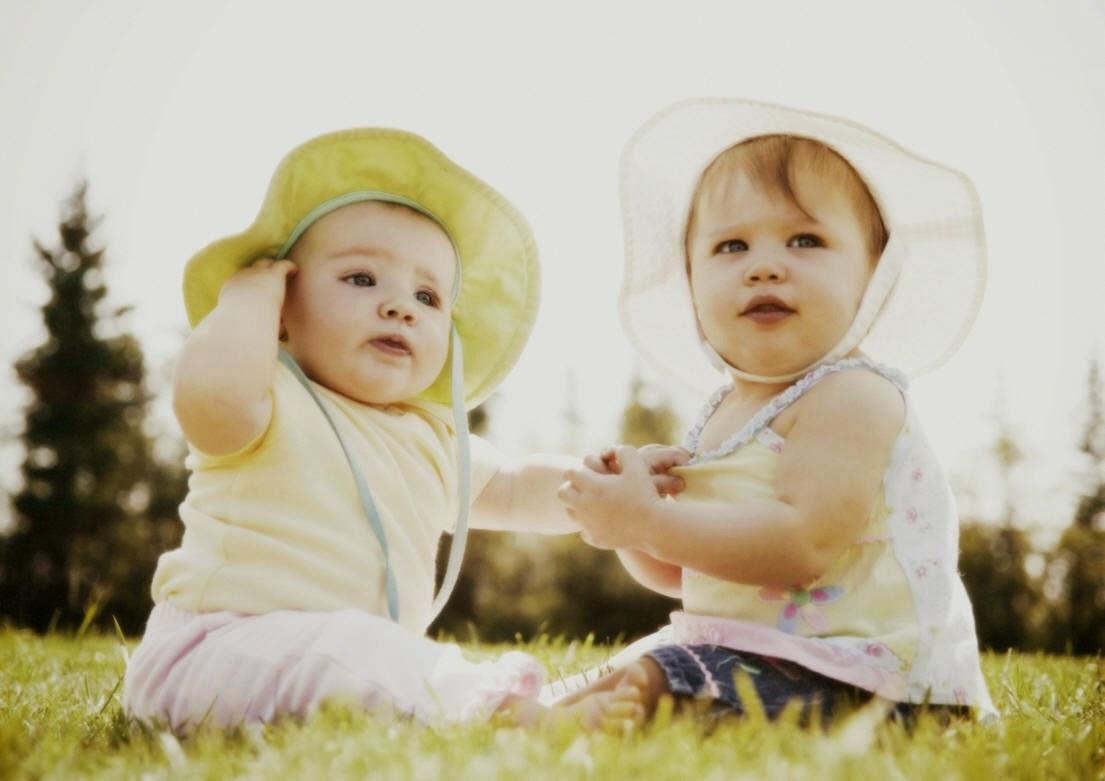 Trai mùng một gái ngày rằm, lý giải chuyện sinh con hai ngày đại kỵ
