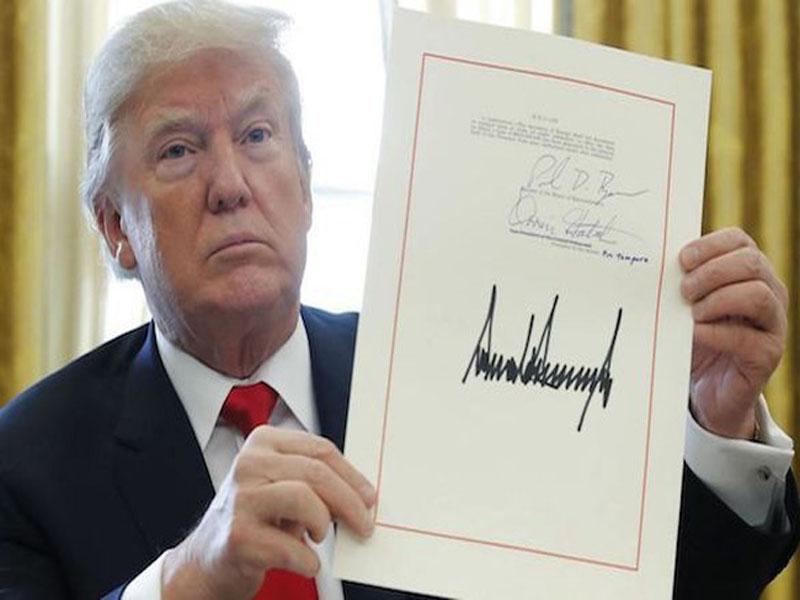 Chữ ký phong thủy mang tài lộc đến cho bạn