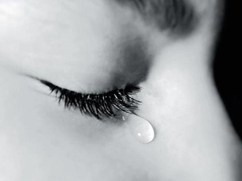 Điềm báo gì khi mơ thấy mình khóc?