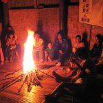 Mơ thấy lửa cháy có đáng sợ như bạn nghĩ ?