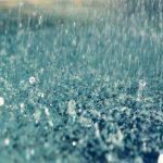 """Mơ thấy mưa- """"xui xẻo hay may mắn"""""""