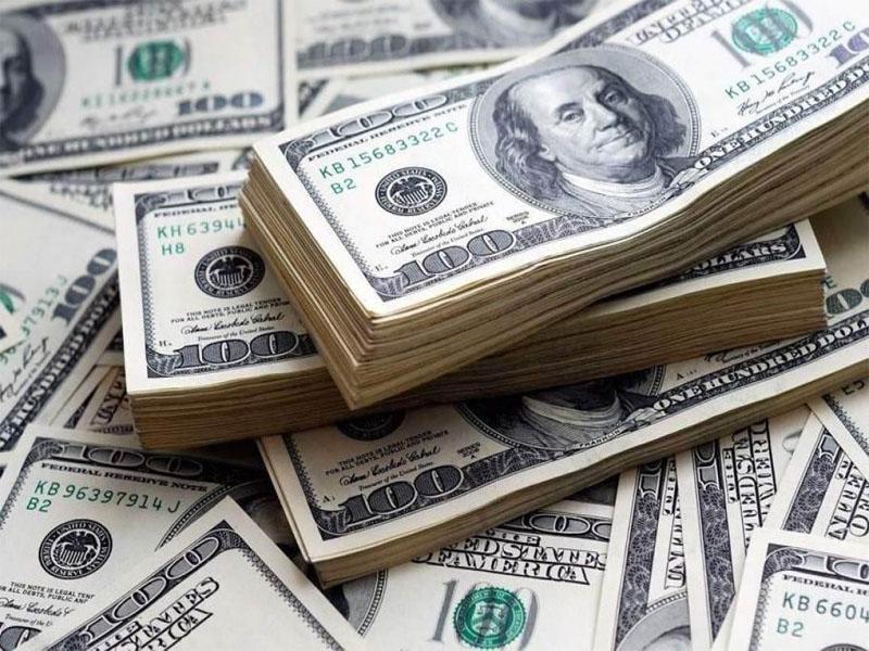Mơ thấy tiền- Điều tốt hay xấu
