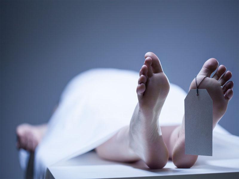 Mơ thấy xác chết- có đáng sợ không?