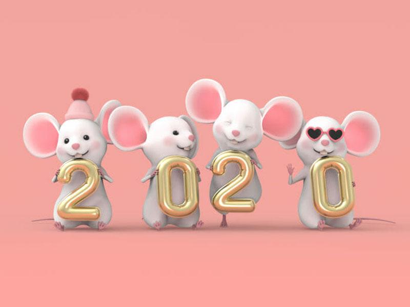 tu vi binh ty 2020