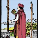 Bói Bài Tarot Nhân Mã năm 2021 – Lời khuyên để thành công