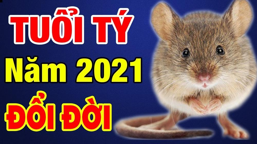 Tai-loc-tuoi-ty-2021