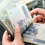 Mơ thấy tiền 500 nghìn – Điểm gì ? Đánh số nào ?