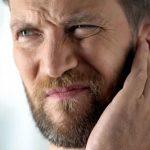 Nháy mắt phải ở nam giới – Không phải bệnh lý thì điềm vận khó lường