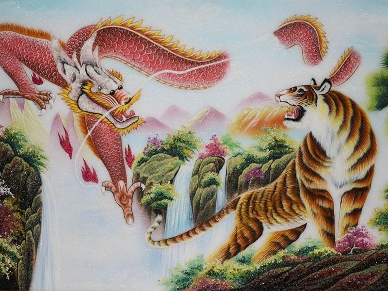 phong-thuy-khong-tot-den-su-nghiep-dan-ong-2021